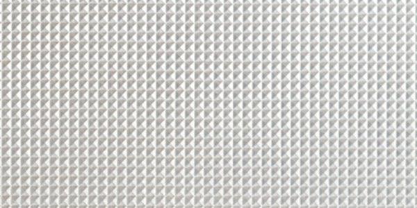 (image) aperçu de la finition chrome Myriad