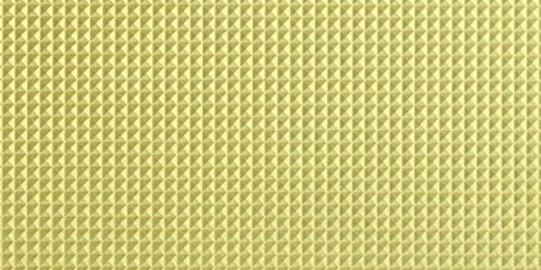 (image) aperçu de la finition blanche
