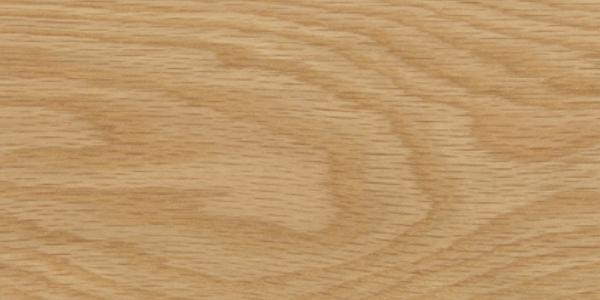 (image) aperçu de la finition de cuvette en bois chêne clair