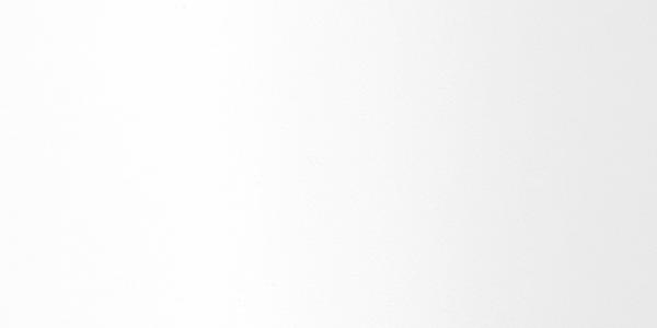 (image) aperçu de la finition Blanc ice