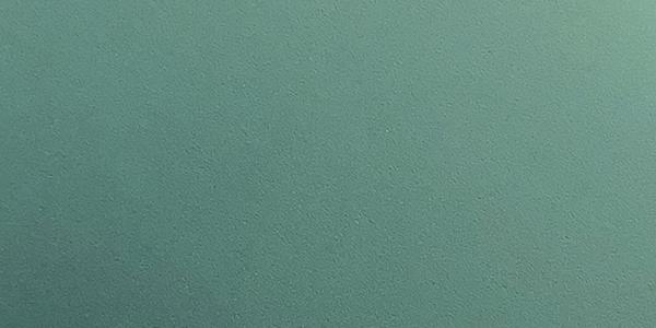 (image) aperçu de la finition Bleu pastel
