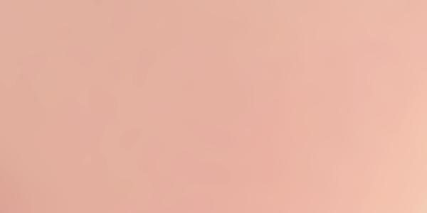 (image) aperçu de la finition Rose pastel