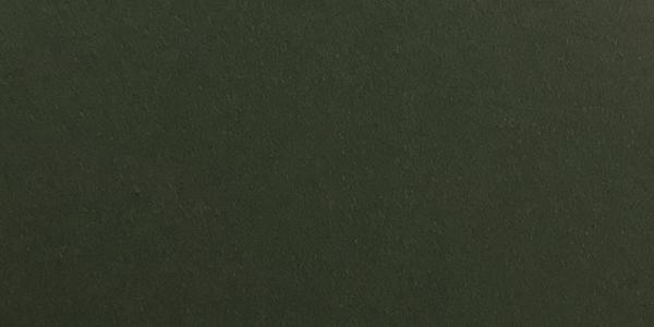 (image) aperçu de la finition Vert forêt